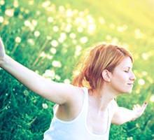 Mind-Body Transformational Psychology