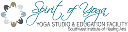 SOY Logo