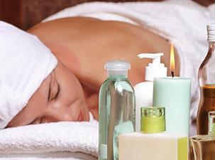 Massage Practitioner