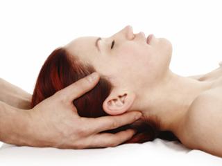 Southwest Institute of Healing Arts - PC 850 – Cranial Unwinding I