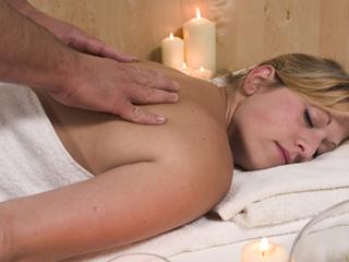 Southwest Institute of Healing Arts - TE 340 – Lymphatic Massage