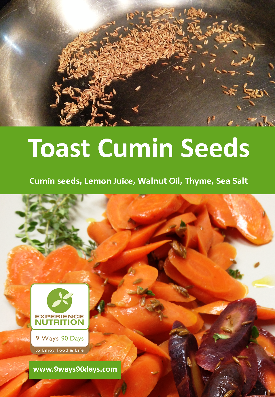 9Ways-66-SWIHAFinishvegs-toastseeds-01-2014-1110