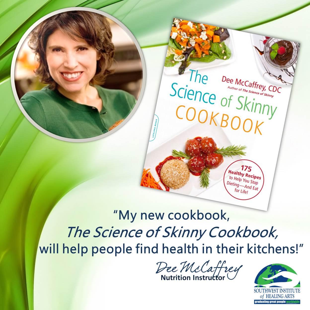 Science of Skinny