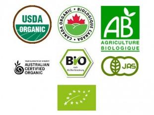 organic-logos