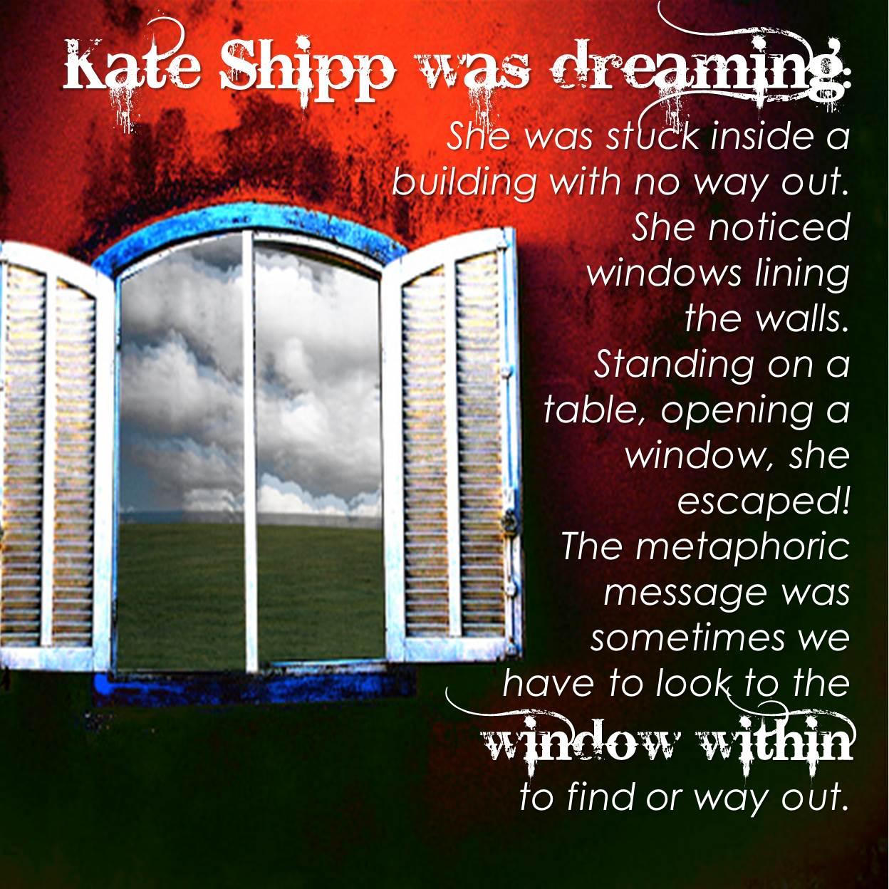 Kate Shipp blog pics 3
