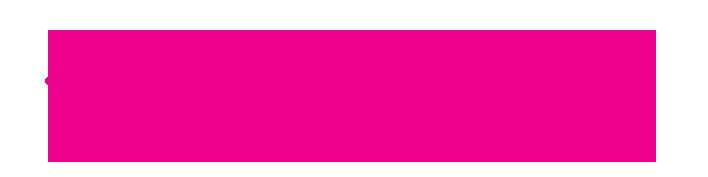 A_logo_pink