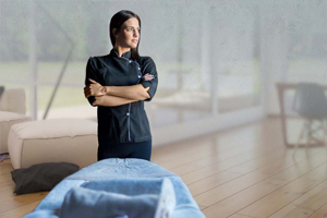 Associate Degree Massage Practitioner