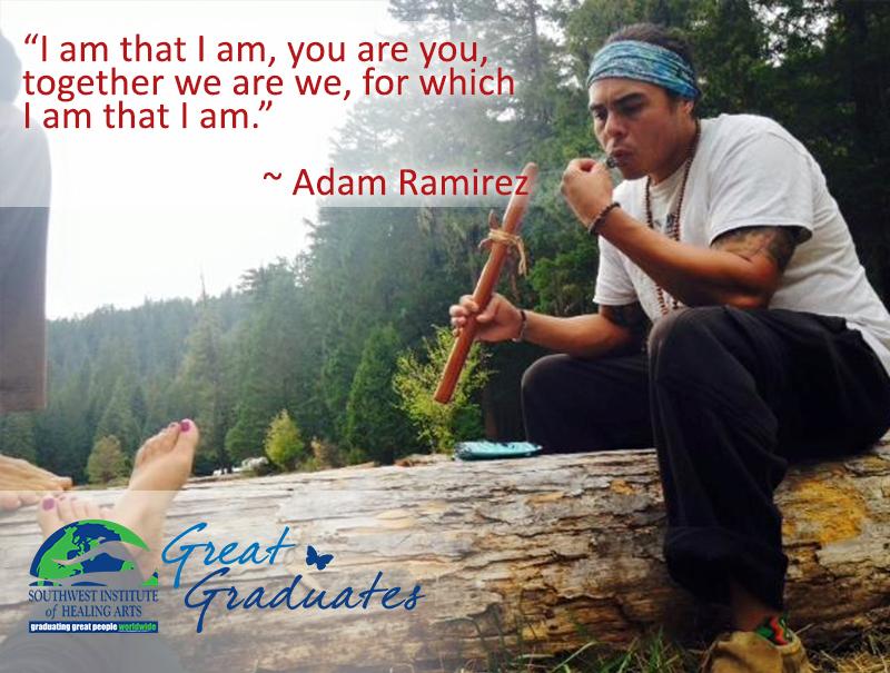 Adam-Ramirez swiha