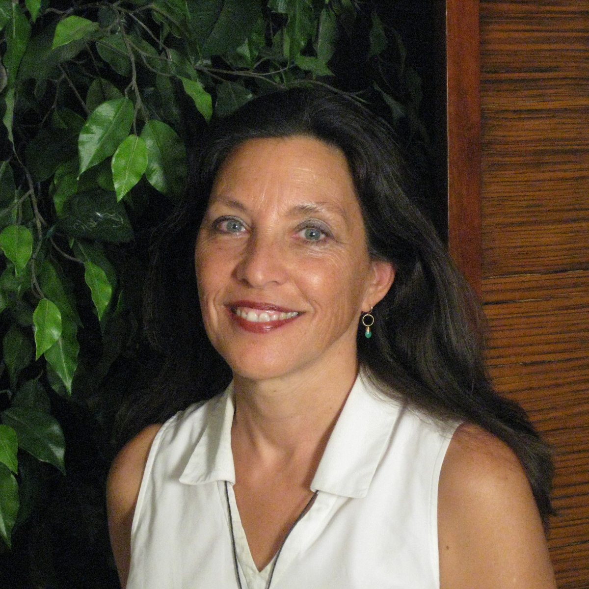 Joanne Sanchez