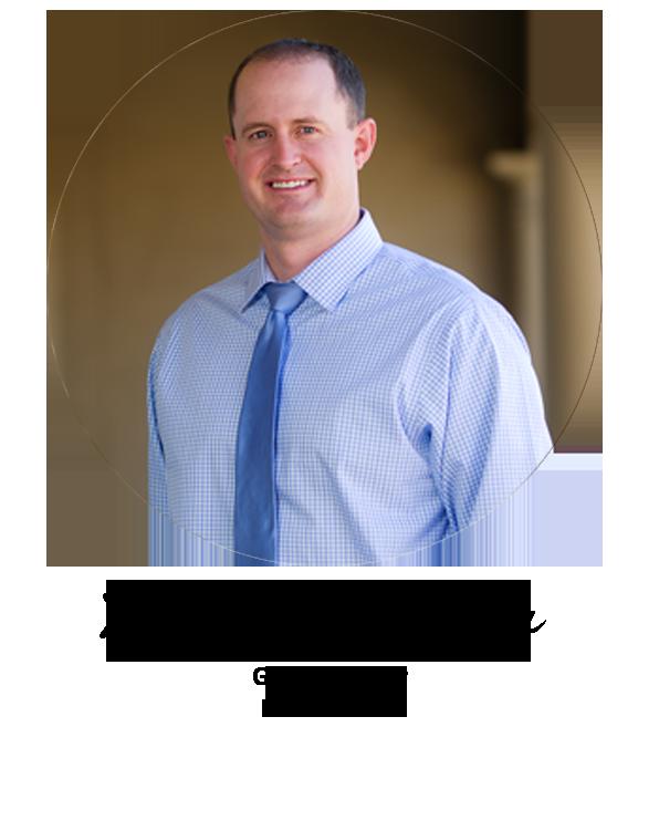 Dr. James Heaton Blogger