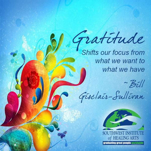 Bill Gisclair-Sullivan Great graduate SWIHA