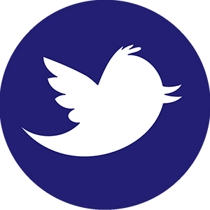 new-twitter