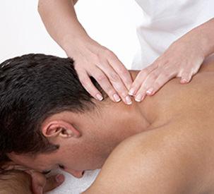 Myofascial Massage | Myofascial Massage Programs | Myofascial