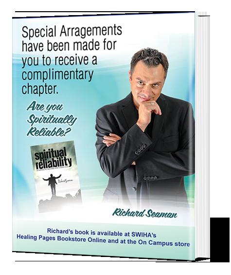 Richard-Seaman-Spiritual-Reliability
