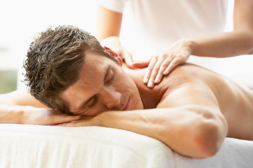 Arizona Massage School Professional Massage Practitioner