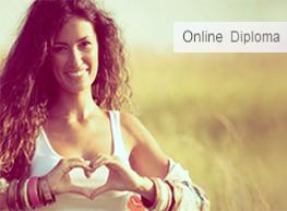Integrative Healing Arts Practitioner Online