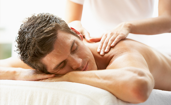 professional massage courses