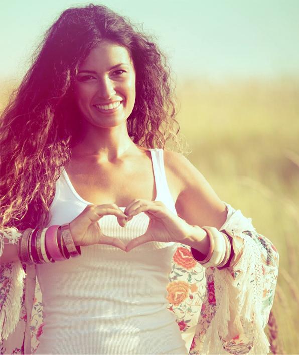 IHAP-Heart