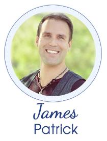 James-solo