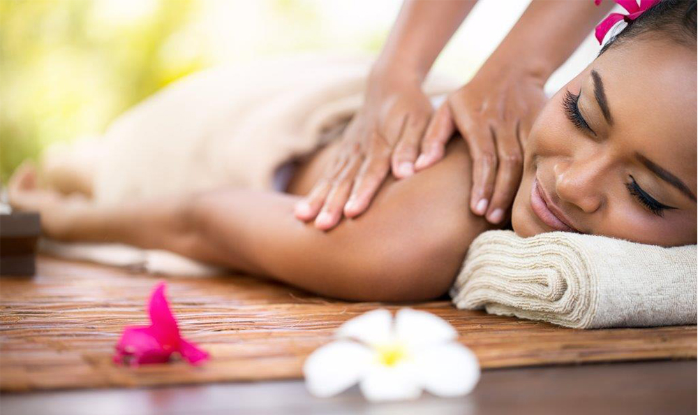 SWIHA Massage CEU Program Courses