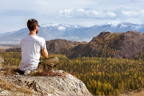 Hypnotherapy, Coaching, and Mindfulness