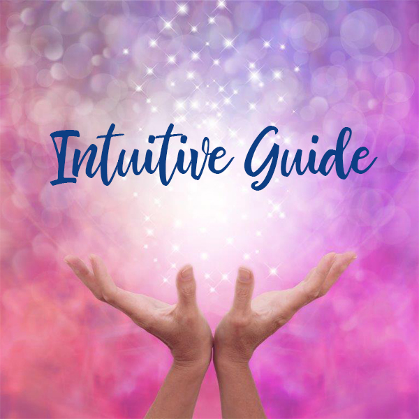 Intuitive Guide