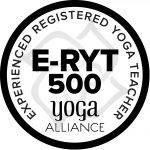 E-RYT-500