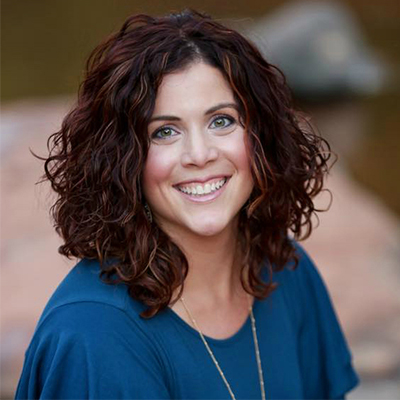 Kate Shipp