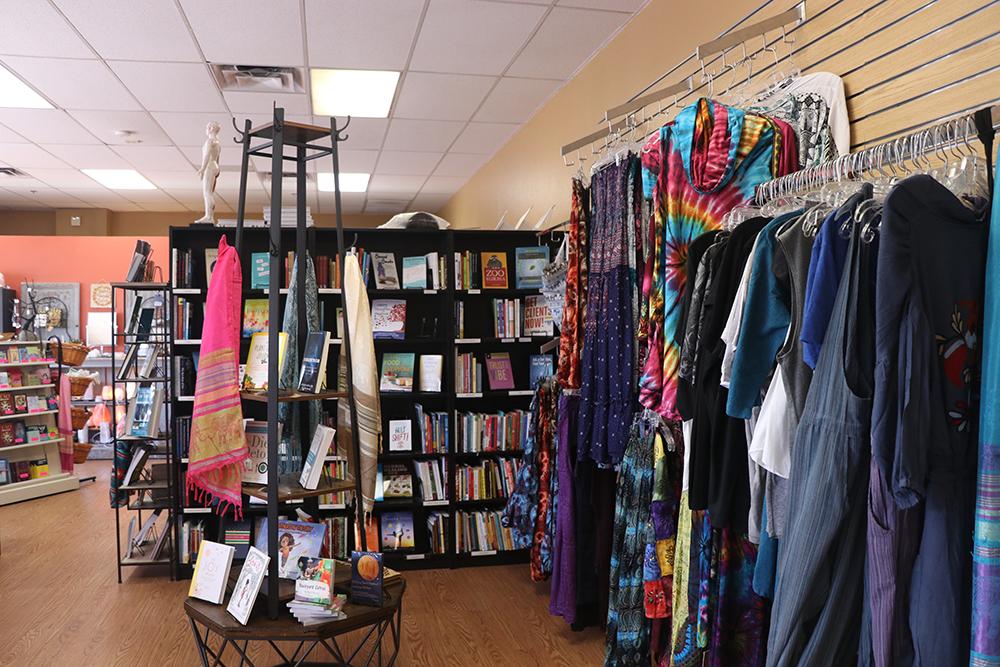 SWIHA Bookstore